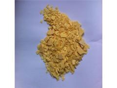 低铁黄片硫化碱硫化钠 黄碱 臭碱