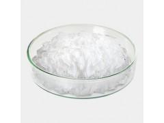 N,N-二环己基碳二亚胺538-75-0山东野狼社区必出精品现货直销