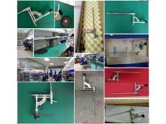 广州明灿医疗科技有限公司专业提供椎间孔镜硬镜内窥镜维修
