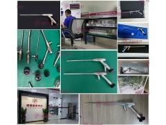 广州明灿医疗科技有限公司专业提供电切镜腹腔镜宫腔镜维修