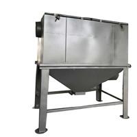 厂家直销定制滤筒除尘器 废气处理等设备