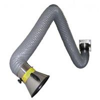 厂家直销万向吸气臂,多种规格,专业定制,现货供应!