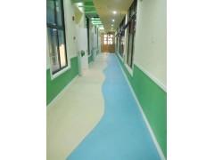 塑胶地板、运动地板、捧腹彩票直销,幼儿园地板