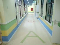 厂家直销塑胶地板、运动地板、幼儿园地板、工业地板、石塑地板