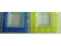 780-850度热熔玻璃发泡粉  六合彩全年资料直销