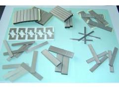韩国SDC系列导电材料 SDC150H