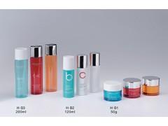 美国伊斯曼PETG GN120 化妆品瓶子 吸管专用料