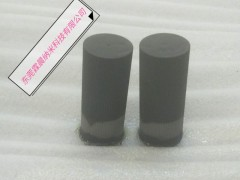 供应珠海市塑料成型模具镀钛模具表面纳米涂层