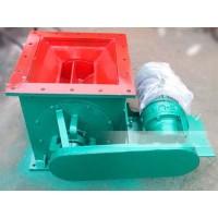 YCD-HG型星卸料器