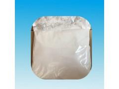 4-苄氧基苯基乙基葵酸酯,848484-93-5
