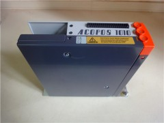 8V1180.001-2贝加莱ACOPOS伺服驱动器