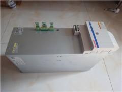 HMV01.1E-W0030-A-07-NNNN力士乐现货