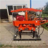 YD-22型液压捣固机道岔捣固机 液压捣固机生产厂家