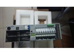 艾默生NetSure211C46|48v开关通信电源
