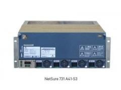 艾默生Netsure731A41|48v高频开关电源价格
