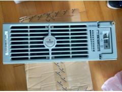 艾默生R48-5800A郑州通信电源整流模块