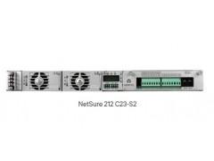 艾默生NetSure212C23 郑州48v高频开关电源