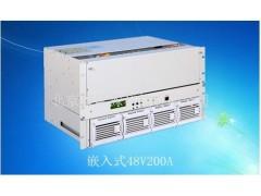 48V通信电源价格|48V直流电源价格|48V整流电源价格