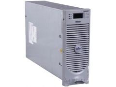 艾默生ER22020T 艾默生充电模块