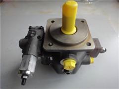 PV7-1X/16-20RE01MC0-16力士乐齿轮泵