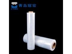 邯鄲纏繞膜 生產廠家 防塵 手用纏繞膜 可印刷