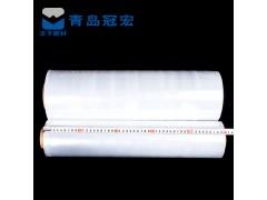 邯鄲纏繞膜 生產廠家  機用纏繞膜 可印刷