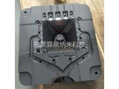 供南京注塑模表面镀钛涂层模具耐磨性镀层处理