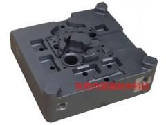 供佛山压铸模表面镀钛模具表面耐磨性镀层