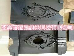 供温州压铸模表面镀膜涂层耐磨性测试