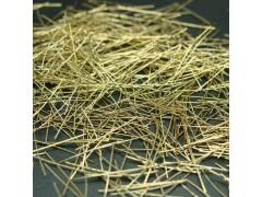 供应镀铜微丝钢纤维直销钢纤维生产捧腹彩票