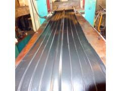 优质供应大背贴橡胶止水带橡胶背贴式止水带