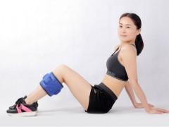 涵医美分享如何挑选减肥瘦身仪器,哪种效果好