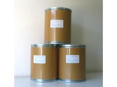 多潘立酮原料藥生產廠家