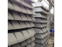 水泥轨枕分类、水泥轨枕安装方式