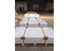 PVC厚板