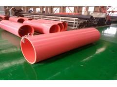 超高分子量逃生管道與鋼管材質作比較