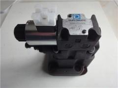 RQM5-P5-A-60N迪普马叠加式溢流阀现货