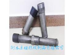 樁基聲測管螺旋式聲測管海門螺旋式聲測管廠家直銷