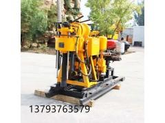 供应HW-230地质普查勘探钻机 230液压钻机 质保一年