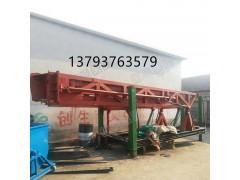 厂家直销SPJ-300磨盘水井钻机 液压水井钻机 质保一年