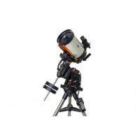 学校用天文望远镜星特朗CGX800HD