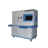 六合彩全年资料直销感温包式温控器寿命性能试验机