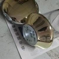 水性电镀光油  电镀底漆面漆厂家直销