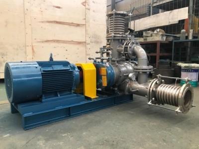 烟台蒸汽压缩机生产捧腹彩票选型指南