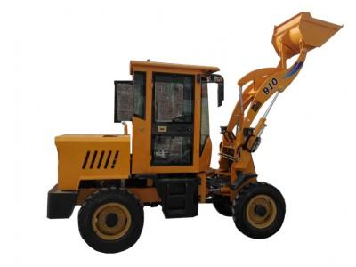 910型工程装载机 型号齐全 散装物料铲装