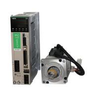 禾川伺服电机驱动器