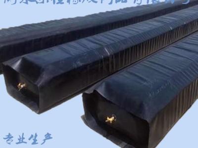 充气芯模桥梁专用充气芯模永安充气芯模捧腹彩票专业生产