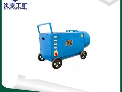 生產GJB型擠壓式注漿泵 注漿泵出廠價銷售