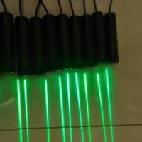 激光打线器