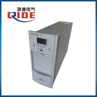 充电模块HD22005-3A